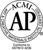 AP seal