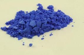 HAN-Blue, fine