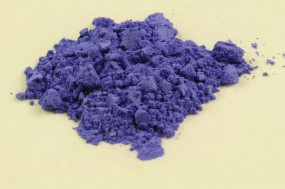 HAN-Purple, fine
