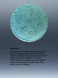 Blue Bice