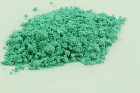 Malachite natural, standard