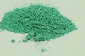 Malachite MP, extra fine