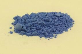 Lapis Lazuli, good quality