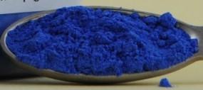 Lapis Lazuli, pale