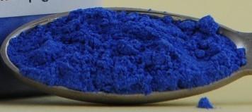 lapis lazuli pale kremer made and historic pigments pigments