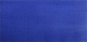 Lapis Lazuli, bright pure blue