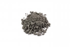 Pyrite Powder fine