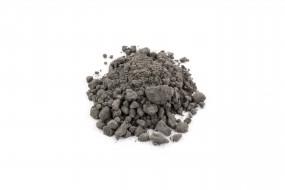 Pyrite Powder fine