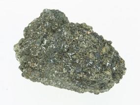 Verona Green Earth - Stone