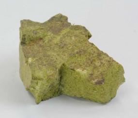 Epidote - Stone