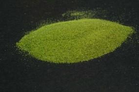 Epidote, greenish extra