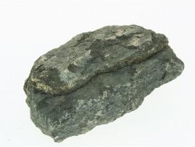 Celadonite - Stone