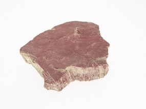 Côte d´Azur Violet - Stone