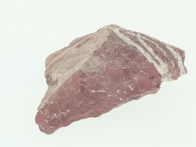 Brown-Red Slate - Stone