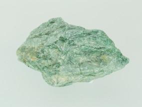 Fuchsite - Stone