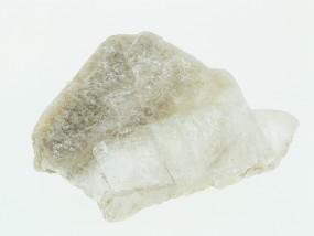 Selenite, Marienglas - Stone