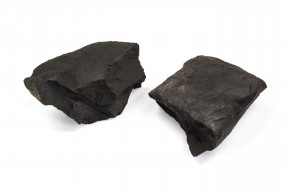 Black Drawing Chalk, pieces, 80 - 150 g