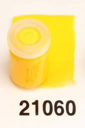 Kremer Retouching - Cadmium Yellow No. 9, dark