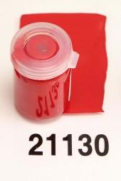 Kremer Retouching - Cadmium Red No. 2, medium