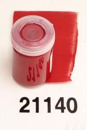 Kremer Retouching - Cadmium Red No. 3, dark