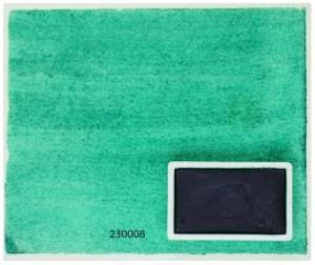 Kremer Watercolor - Phthalo Green Dark