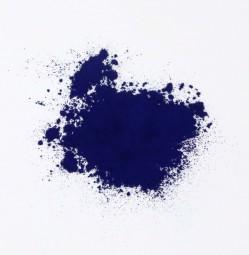 Phthalo Blue, Cyan Blue transparent, PB 15:4