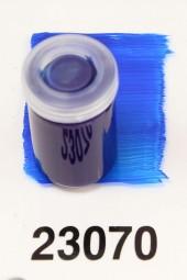 Kremer Retouching - Phthalo Blue, reddish, PB 15:6