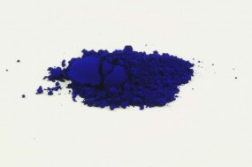 Phthalo Blue, reddish