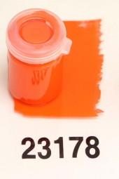 Kremer Retouching - Irgazine® Orange DPP RA