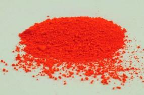 Orange DPP RA, PO 73