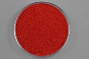 Scarlet Red DPP EK, PR 255