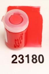Kremer Retouching - Irgazine® Red DPP BO
