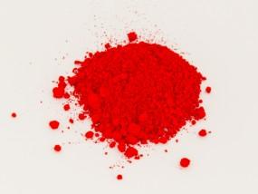 DPP - Red