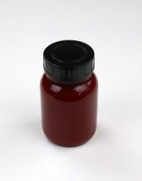 Ruby DPP TR, PR 264, in Linseed oil