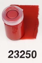 Kremer Retouching - Permanent Red Dark