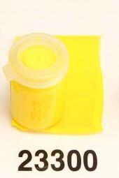 Kremer Retouching - Permanent Yellow light