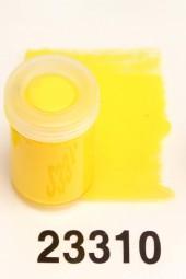 Kremer Retouching - Permanent Yellow medium