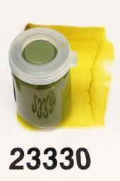 Kremer Retouching - Yellow, greenish, PY 129