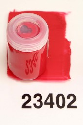 Kremer Retouching - Quinacridone Pink D, PV 19