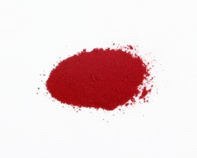 Alizarine Crimson medium