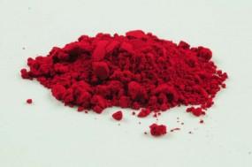 Quinacridone Red Magenta, PV 19