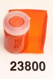 Kremer Retouching - Isoindolol Orange