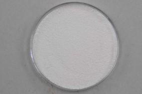 XSL Titanium White