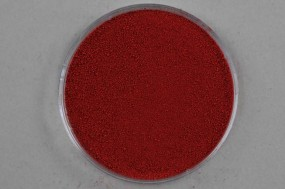 XSL Red DPP, PR 254