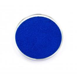 XSL Cobalt Blue