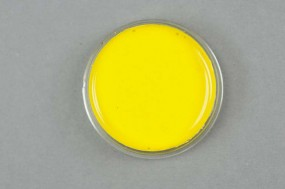 Kremer Color Paste - Bismuth-Vanadate Yellow