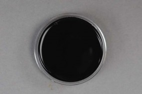 Kremer Color Paste - Iron Oxide Black