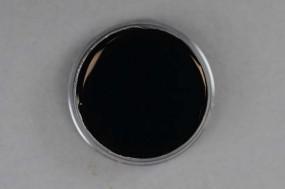 Kremer Color Paste - Lamp Black