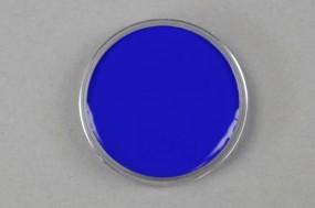 Kremer Color Paste - Ultramarine Blue, lime fast