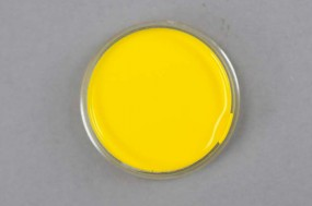 Kremer Color Paste - Brilliant Yellow